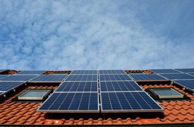 Energia Solar Vantagens e Desvantagens – Tudo que você precisa saber.