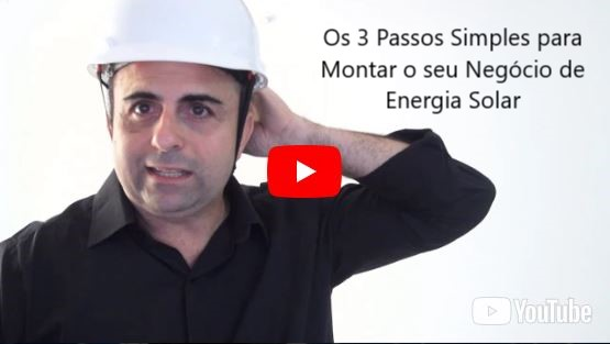 Video captura email Curso energia solar com legenda